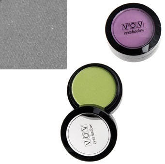 Косметика VOV  - Тени для век Eyeshadow Small 811