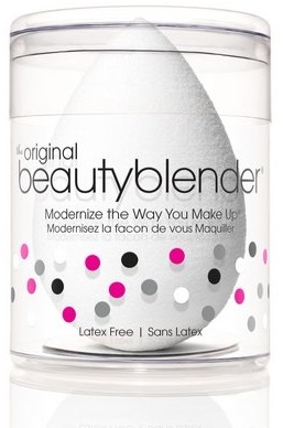 BEAUTYBLENDER - Спонж Beautyblender PURE