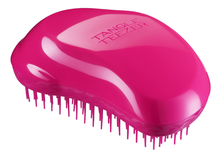 TANGLE TEEZER - Расческа  The Original PINK FIZZ
