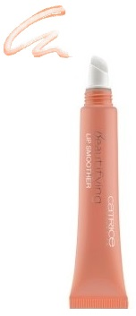 CATRICE - Блеск для губ Beautifying Lip Smoother 20 - Apricot Cream